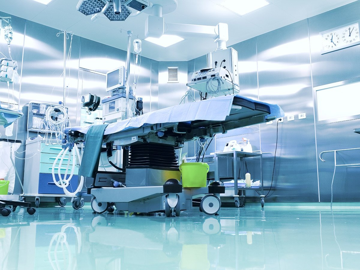 hospital-neglect
